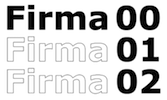 firma00_logo_word_s