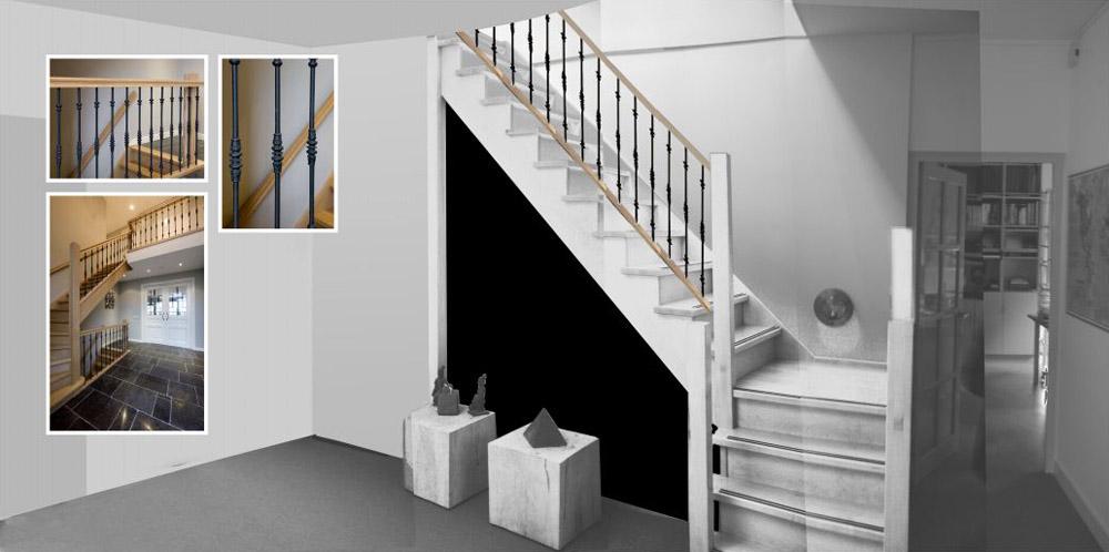 Dominique_Cozijnsen_Architect_Aannemer_Verbouwing_Bestek_Vergunning